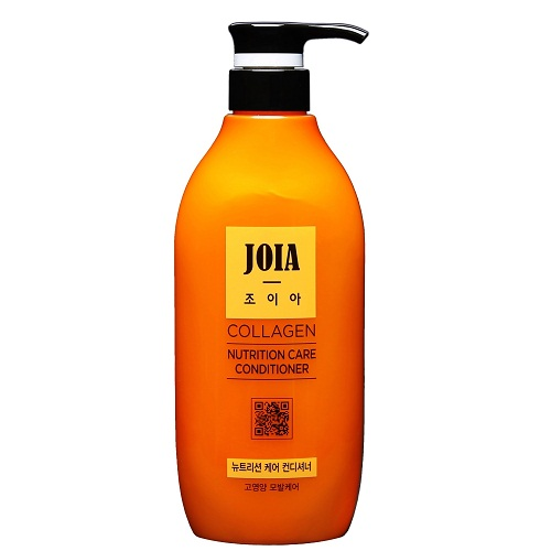 dau xa Joia Collagen cham soc toc yeu (Nutrition Care Conditioner)